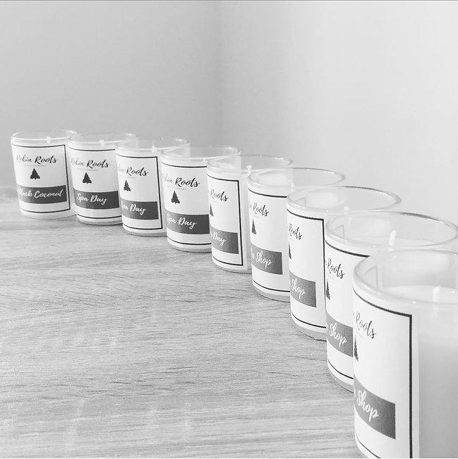 9cl Jars.jpg