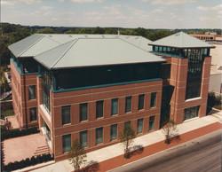 Miller-Ashley Building 2