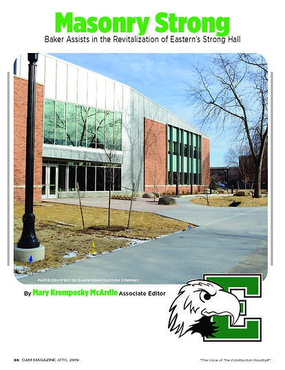 Baker Article-EMU Strong Hall_Page_1.jpg