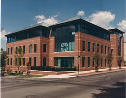 Miller-Ashley Building