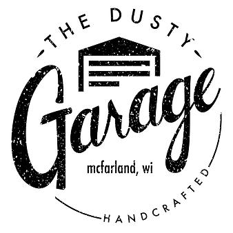 DG_Logo_White.png