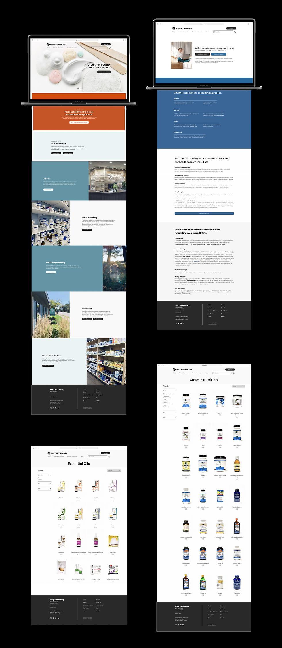Website_Macbook-01.png