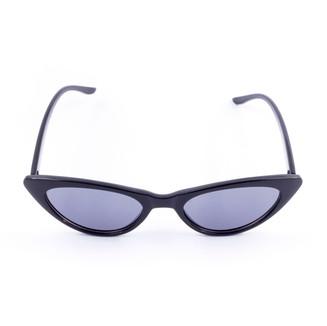 Still-oculos-3-172.JPG