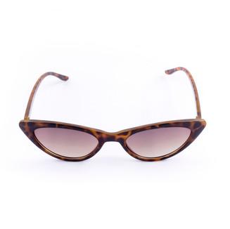Still-oculos-5-172.JPG
