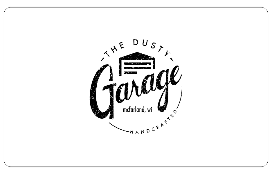 The Dusty Garage-03.png