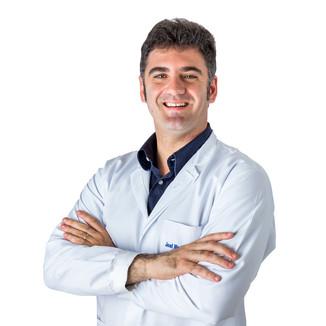 Dr-Joel-Fundo-Branco-2-1.jpg
