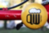 Beer+Bell.jpg