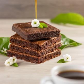 Healthy_Food_Mafra_Vegano7low.JPG