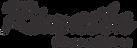 Logo-Rimatla.png
