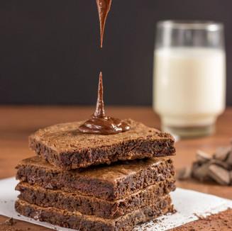 Healthy_Food_Mafra_GotasChocolate4low.JP