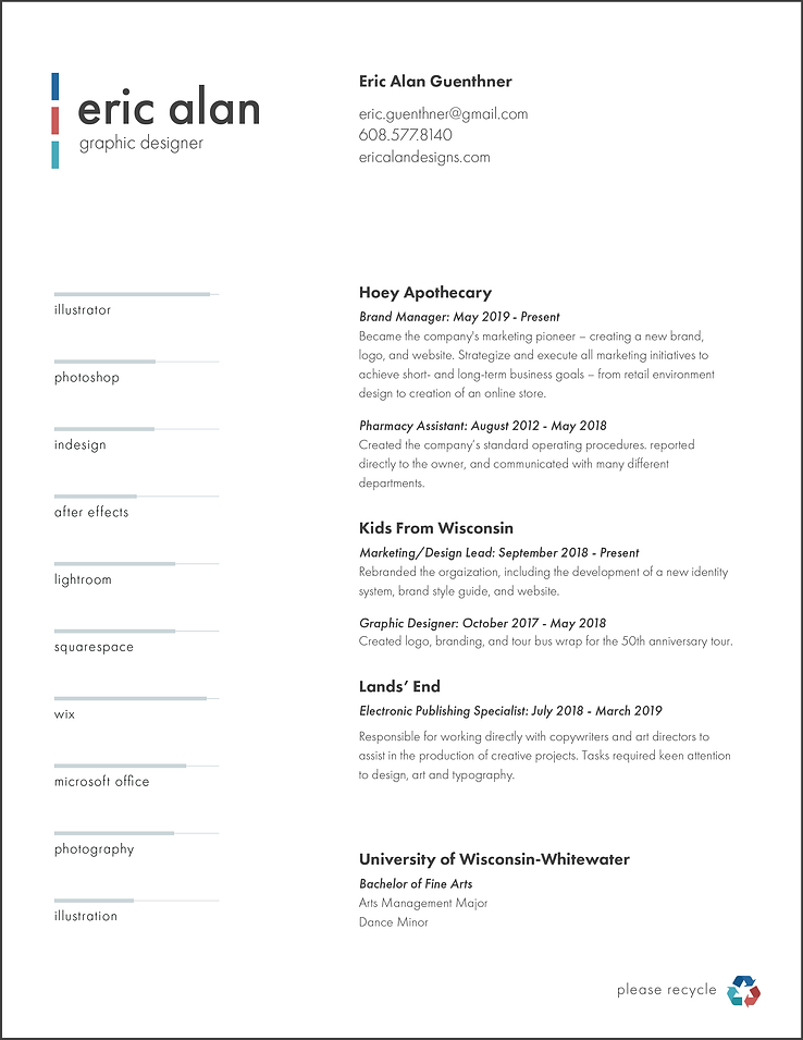 Resume_Transparent.png