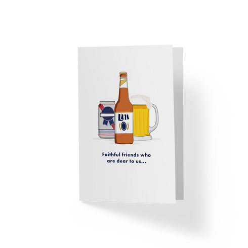 Near&Beer_F.png