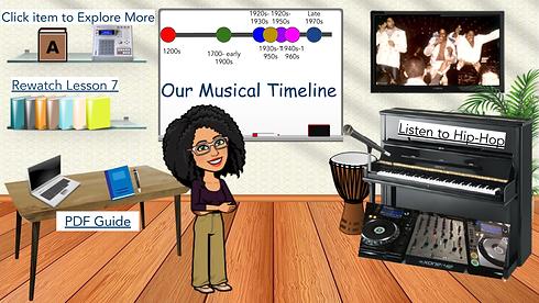 Lesson 7 Virtual Classroom.png