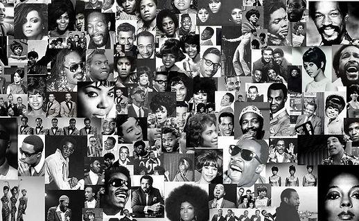 black voices montage.jpg