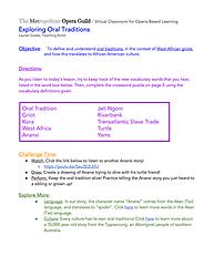 Lesson 1 PDF Guide p 1.png