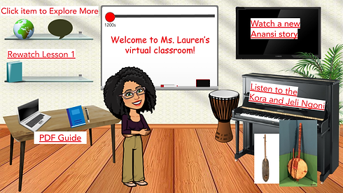 Lesson 1 Virtual Classroom (1).png