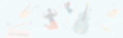 orchestra%2520banner_edited_edited.png