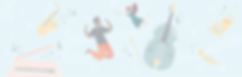 orchestra%20banner_edited.png