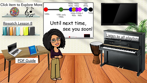 Lesson 8 Virtual Classroom.png