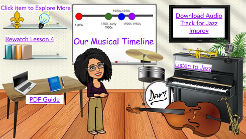 Lesson 4 Virtual Classroom.png