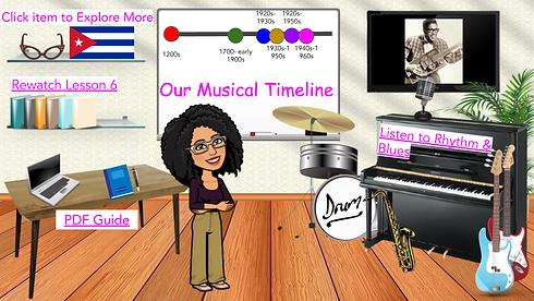Lesson 6 Virtual Classroom.png