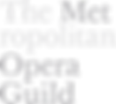 MOG_stack_SILVERpng.png