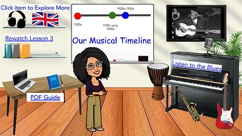 Lesson 3 Virtual Classroom.png