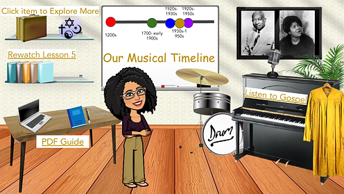 Lesson 5 Virtual Classroom.png