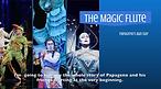 mog_EducatorGuide_MagicFlute_1