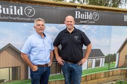 Build7 Marlborough