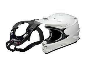 шлема.jpg