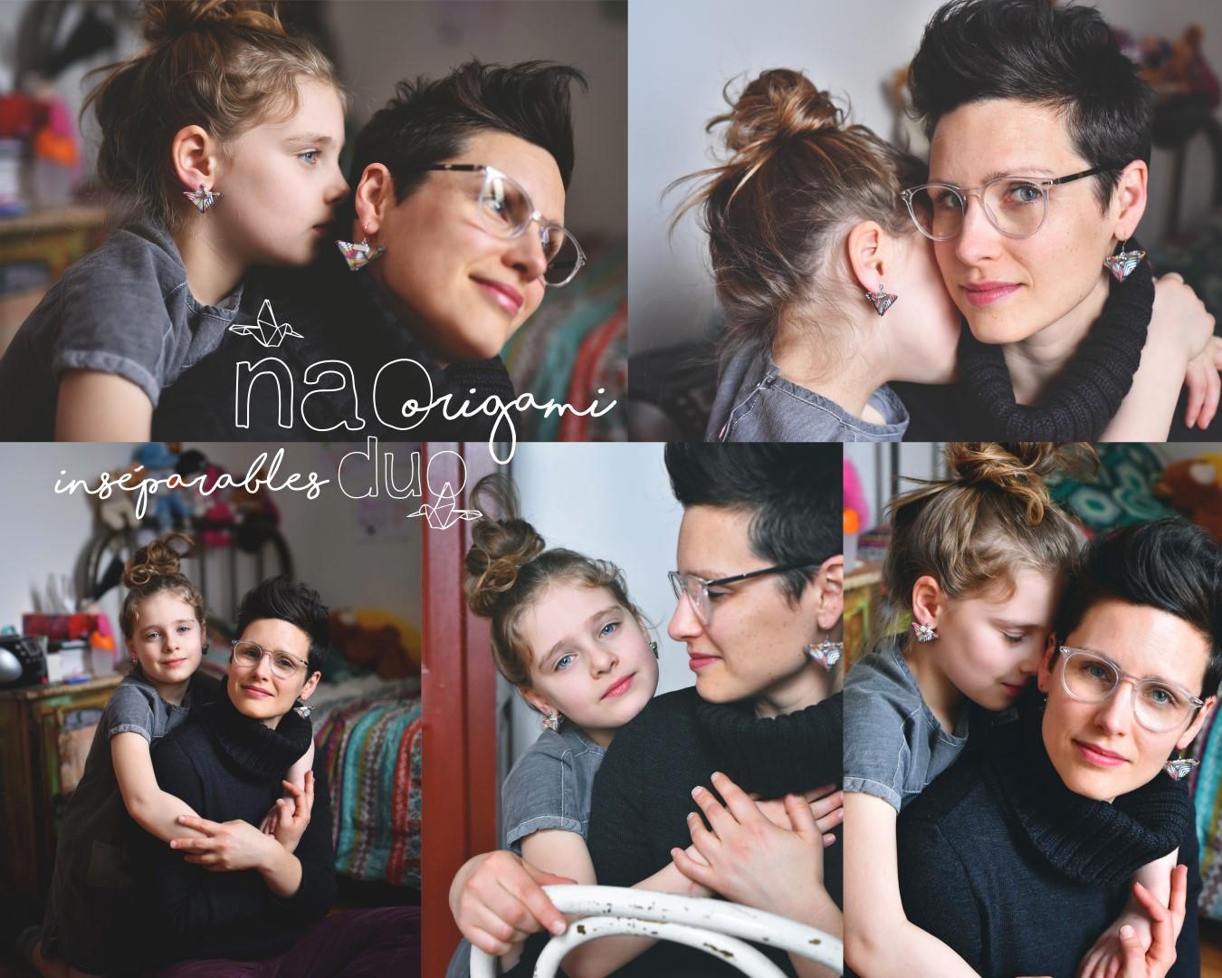 Montage NAo Duo (Large).jpg