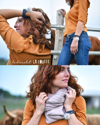 Montage Braclet la touffe-3 (Large).jpg