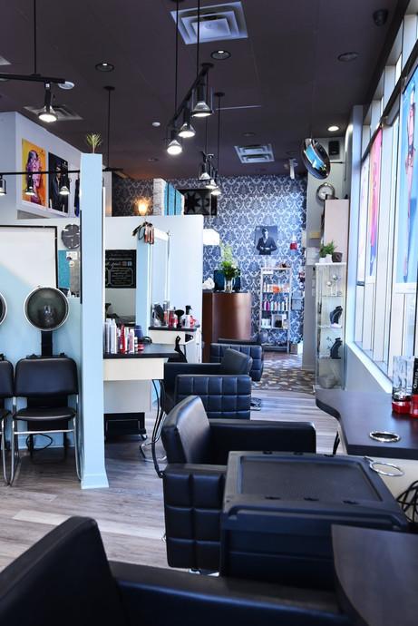 Salon (9) (Grand).JPG