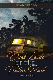 ebook Dark Lords.jpg
