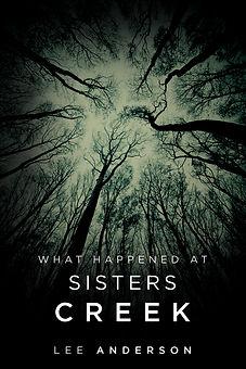 sisters creek ebook 1.jpg