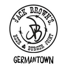 JB_Germantown.jpg