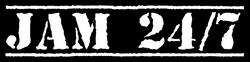 Jam 247