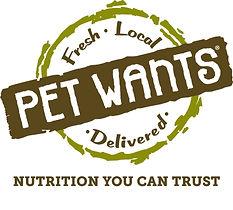 _PetWants.jpg
