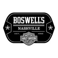 Boswells_300x300.jpg