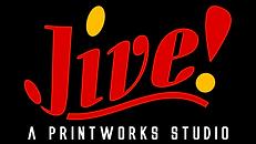 thumbnail_Jive-FC-2014-BIG.png