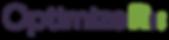 OpRX_logo_no tag.png