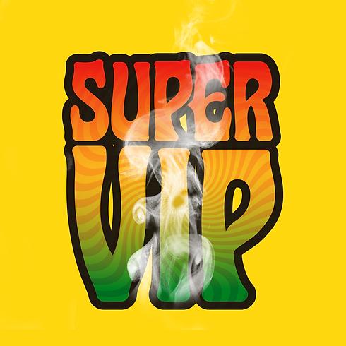 SUPER VIP $750