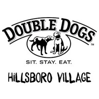DD_Hillsboro.jpg