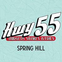 HW55_SpringHill.jpg