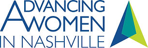 Advancing Women in Nashville_PrintLogo.j