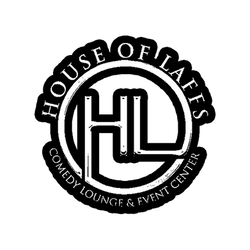 House of Laffs
