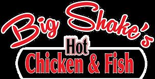 Big Shakes Logo PNG.png