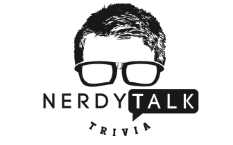 Nerdy-Talk-logo (1).png