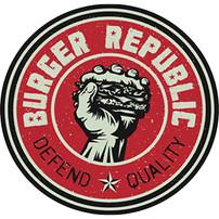 BurgerRepublic_300x300.jpg